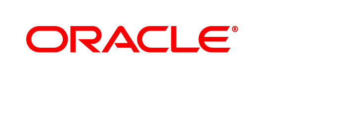 Oracle | Taleo
